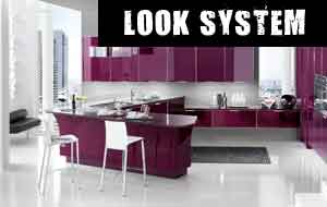 Look System